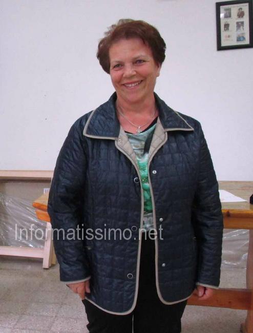 Diversabili_Mamma_dellanno_2015