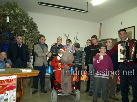 Diversabili_Natale_2012_low