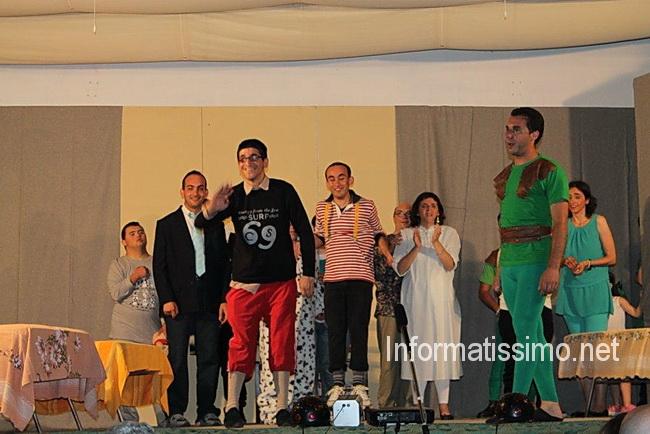 Diversabili_teatro3