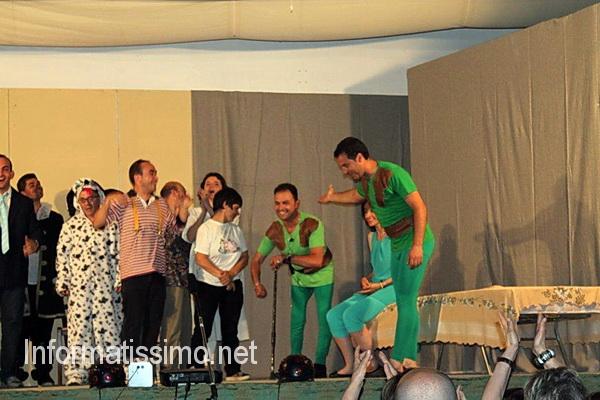 Diversabili_teatro4