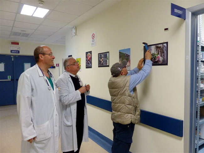 Donazione_foto_ospedale_rep_medicina_1