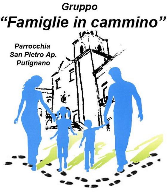 Famiglie_in_cammino