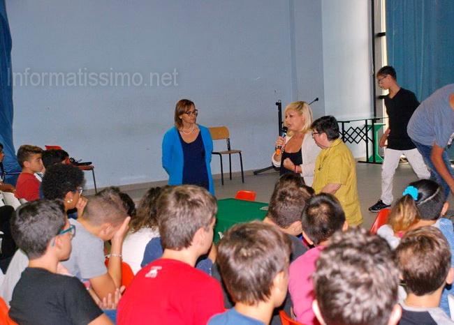 Festa_del__lettore_-_Scuola_S._da_Putignano