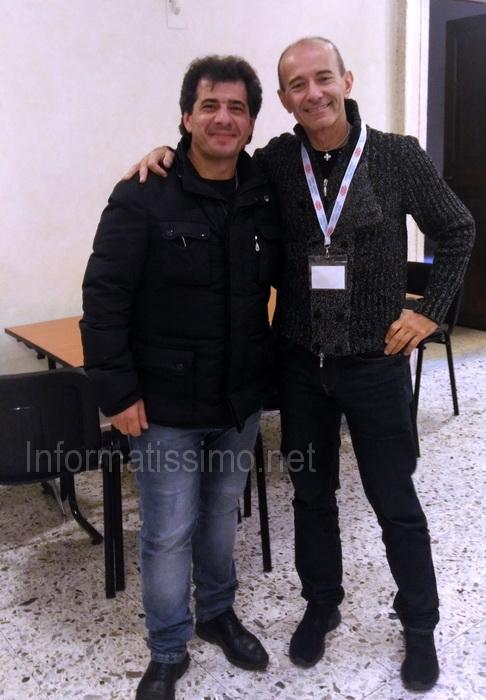 Fidas_Putignano_-_A_sx_Domenico_Santoro