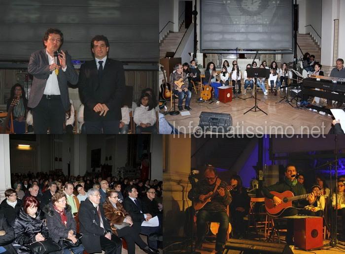 Fidas_Putignano_Concerto_Epifania_2016