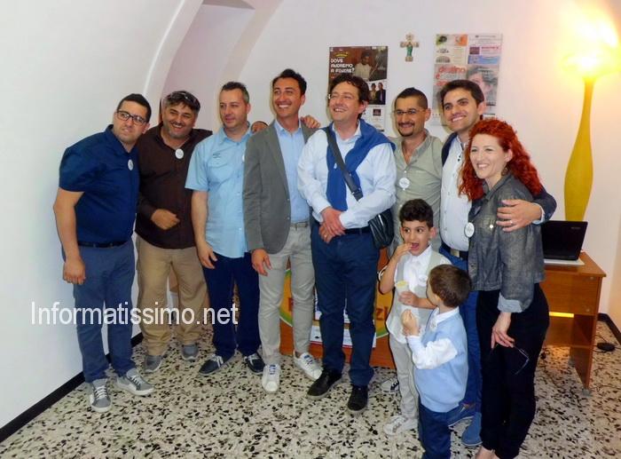 Figli_di_Farinella_inaugurazione_2_low