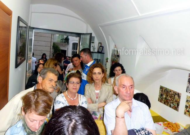 Figli_di_Farinella_inaugurazione_4_low