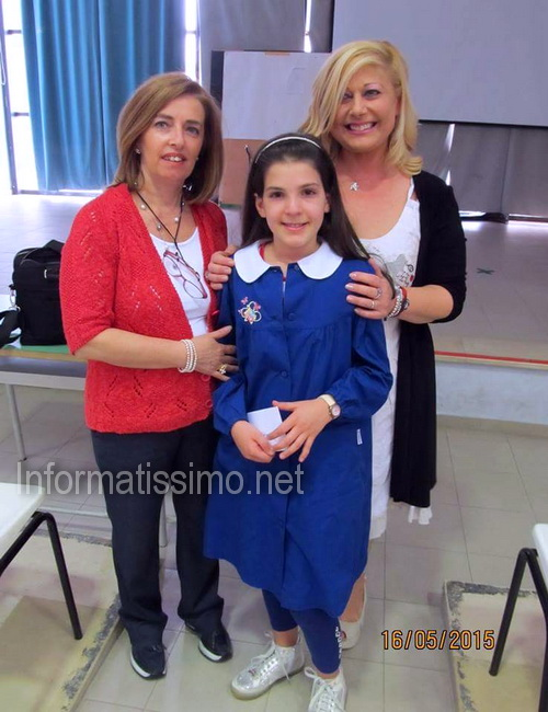 IC_De_Gasperi_-_Da_Putignano_al_centro_Marina_Gonnella