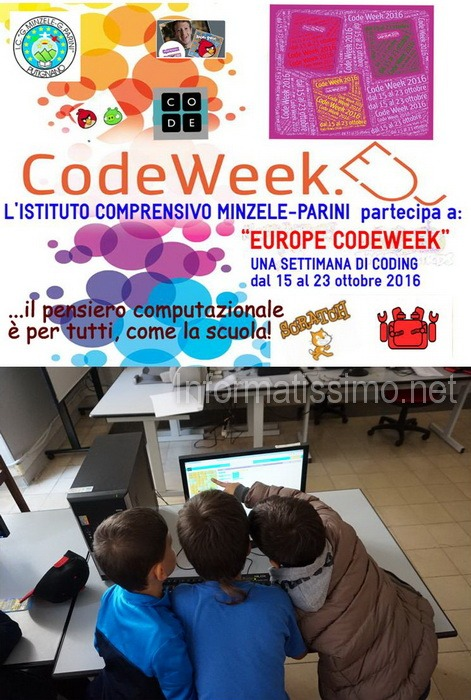 IC_Minzele_-Parini_-_Europe_Codeweek