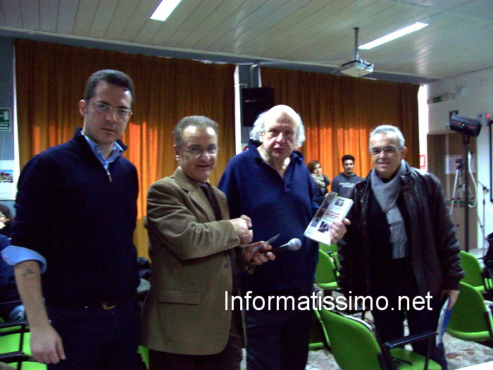 ITIS_DellErba_evento