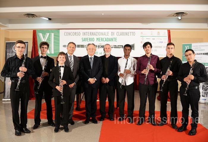Internazionale_Calerinetto_2015b