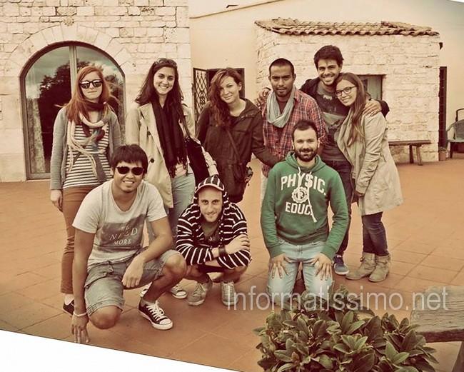 Isola_che_non_ce_con_stranieri_di_associazioni_partner