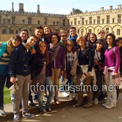 Liceali_Oxford_2