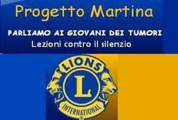 Lions_Progetto_Martina