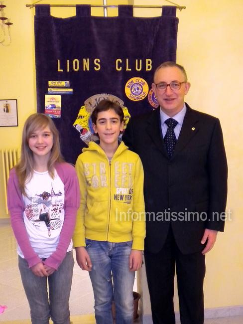 Lions_Putignano