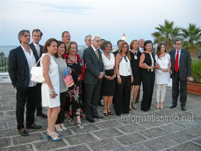 Lions_Putignano_cambio_presidenza