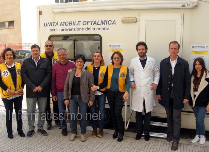 Lions_Putignano_screening_oculistico_a_scuola_b