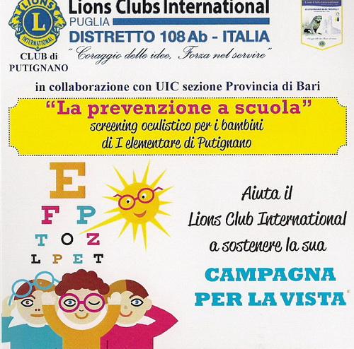 Lions_prevenzione_a_scuola