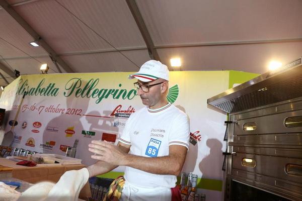 Luigi_Loliva_VI_Trofeo_Due_Mari_2