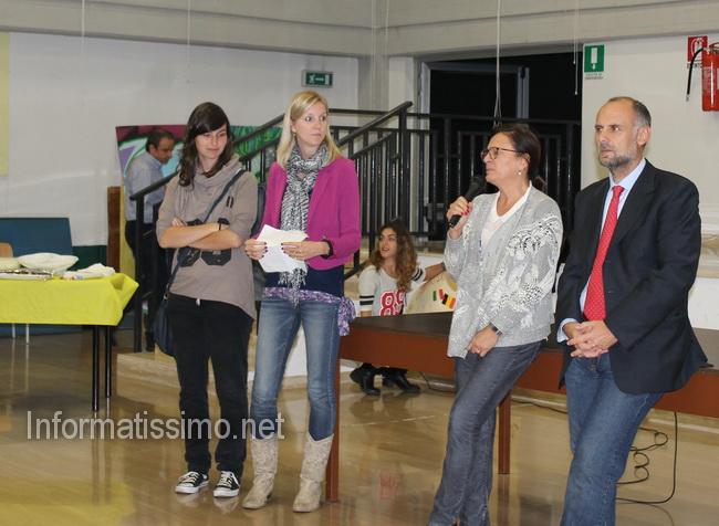 Majorana_Latera_studenti_Belgi