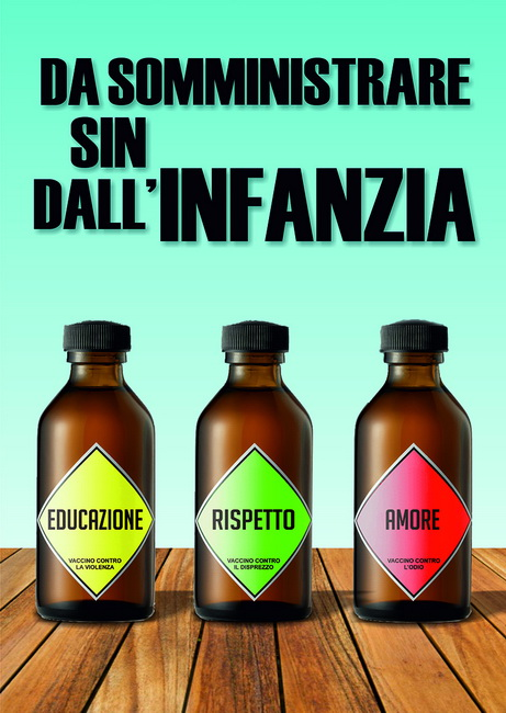 Manifesto_Divella_vincitore_del_premio