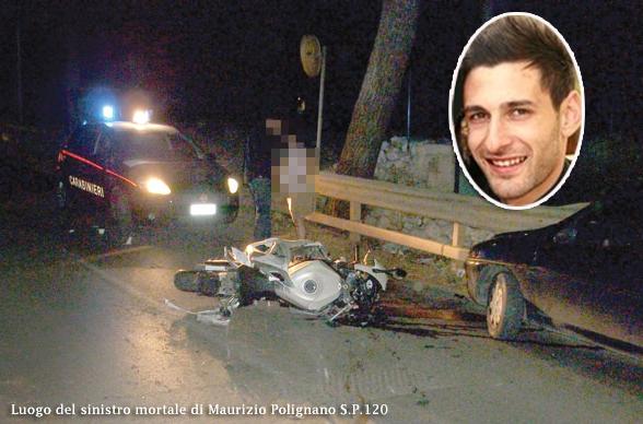 Maurizio_Polignano_1
