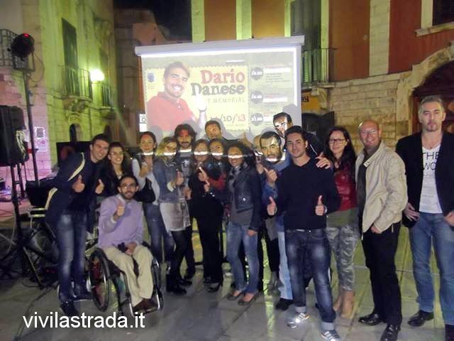 Memorial_Dario_Danese_3