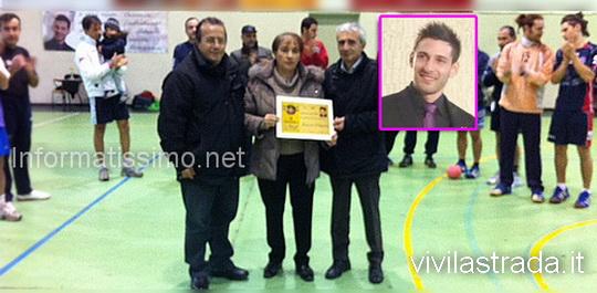 Memorial_Maurizio_Polignano_2012_1