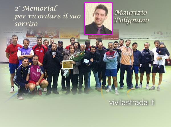 Memorial_Maurizio_Polignano_2012_2