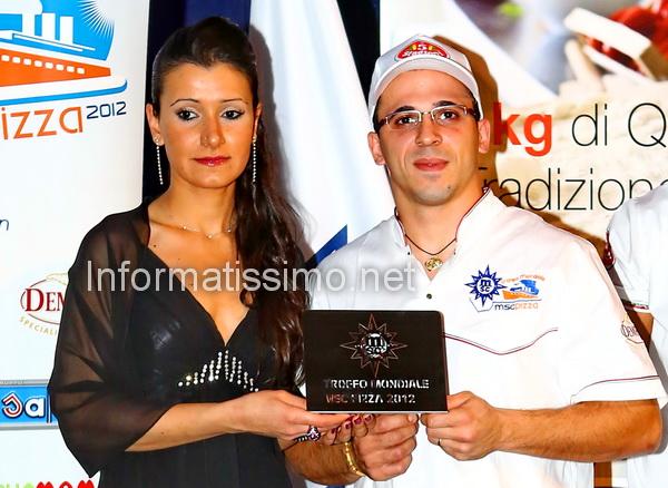 Michele_Lopez_Pizza_Piu_trofeo_mondiale_pizza_msc