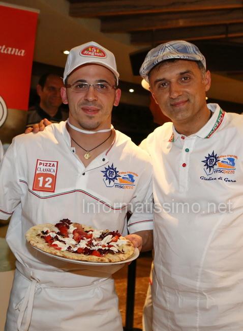 Michele_Lopez_pizza_delicata2