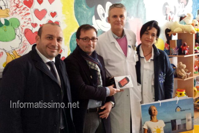 Mov_Schittulli_Putignano_solidarieta004