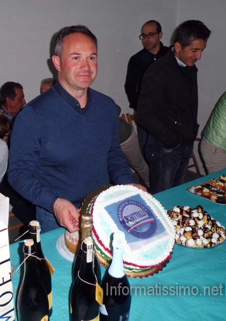 Mov_Schittulli_festa_elezioni2