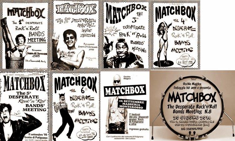 Occhio_Magico_Matchbox_story