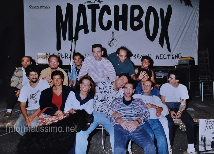 Occhio_Magico_Matchbox_story2