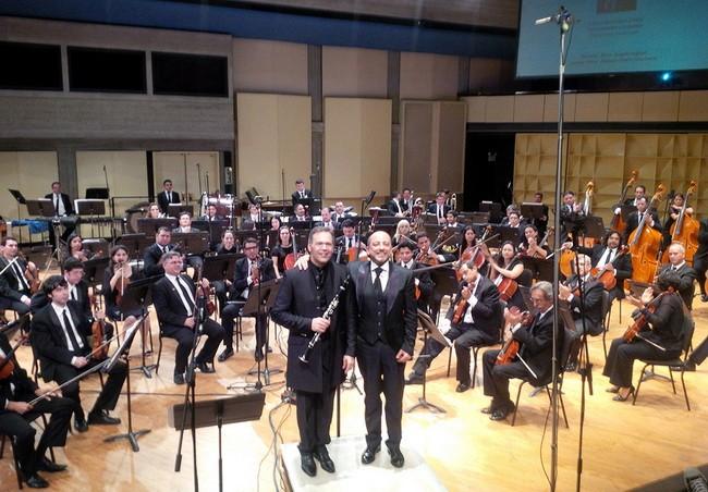 Orchestra_Sinfonica_del_Venezuela_con_A.Tinelli_solista_A._Inglese_direttore