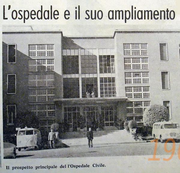 Ospedale_S_Maria_Putignano_1963_quando_fu_ampliato