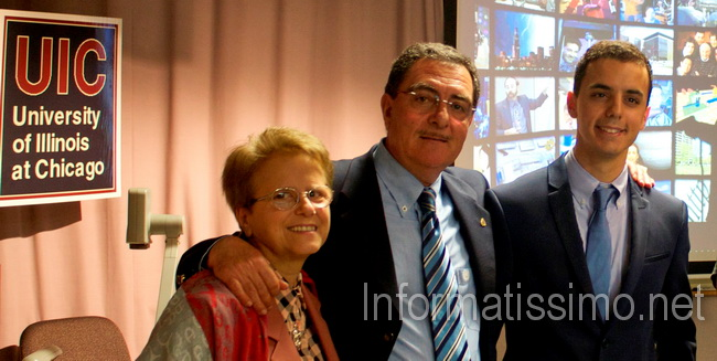 Paolo_Vinella_con_i_genitori