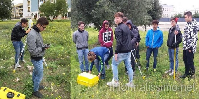 Parco_Almirante_rilievi4