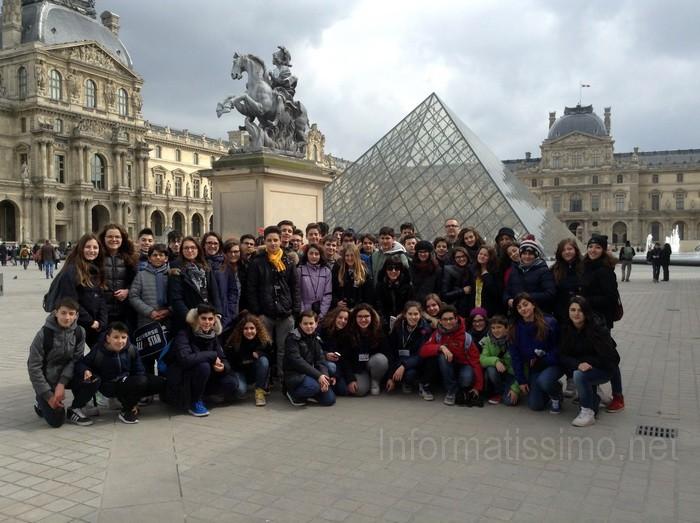Parini_alunni_a_Parigi2