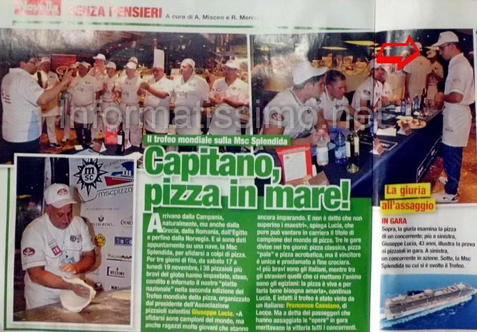 Pizza_Piu_Michele_Lopez_articolo_Novella_2000