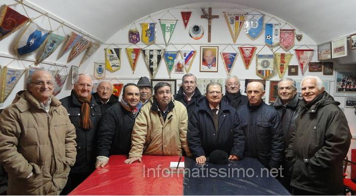 Polisportiva_dedicata_a_Michelino_Amici