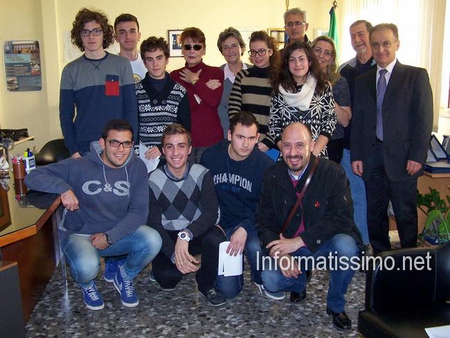 Premio_Rocco__Dicillo_ITIS_DellErba_Castellana_G