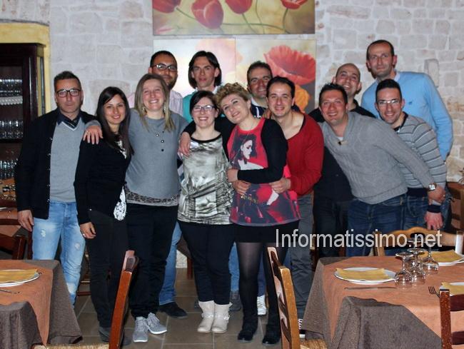 Rimpatriata_3B_Stefano_da_Putignano