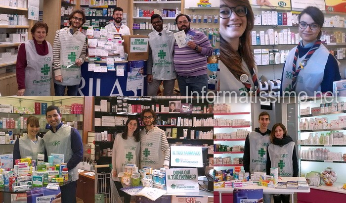 Rotaract_Banco_Farmaceutico_2015_b