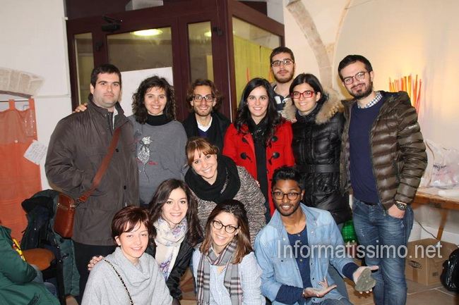 Rotaract_Club_Labor_Limae_Putignano