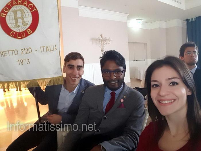 Rotaract_Club_Putignano_-_Assemblea_distrettuale