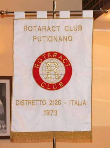 Rotaract_Club_Putignano_logo
