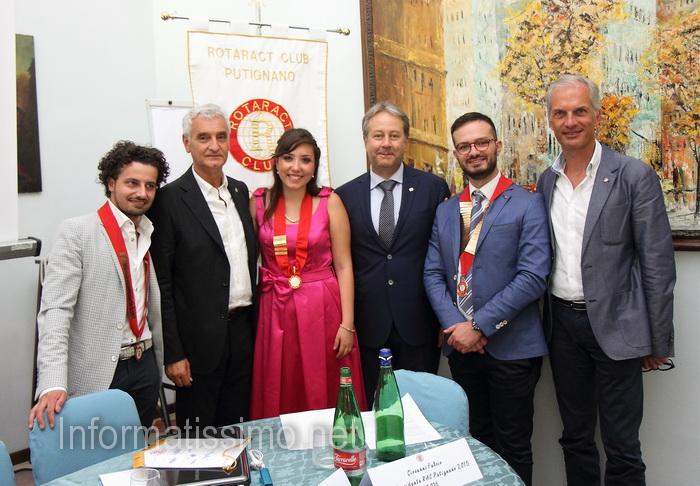 Rotaract_Club_Putignano_nuovo_presidente