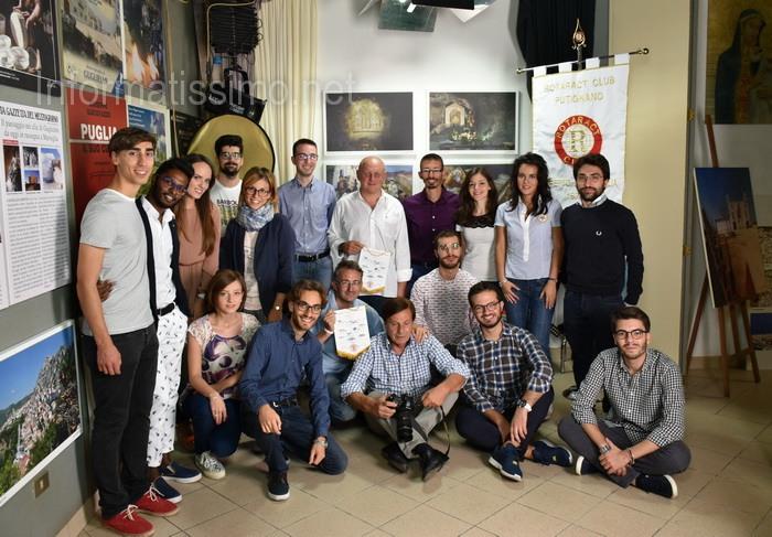 Rotaract_Open_Day_Castellana_Grotte